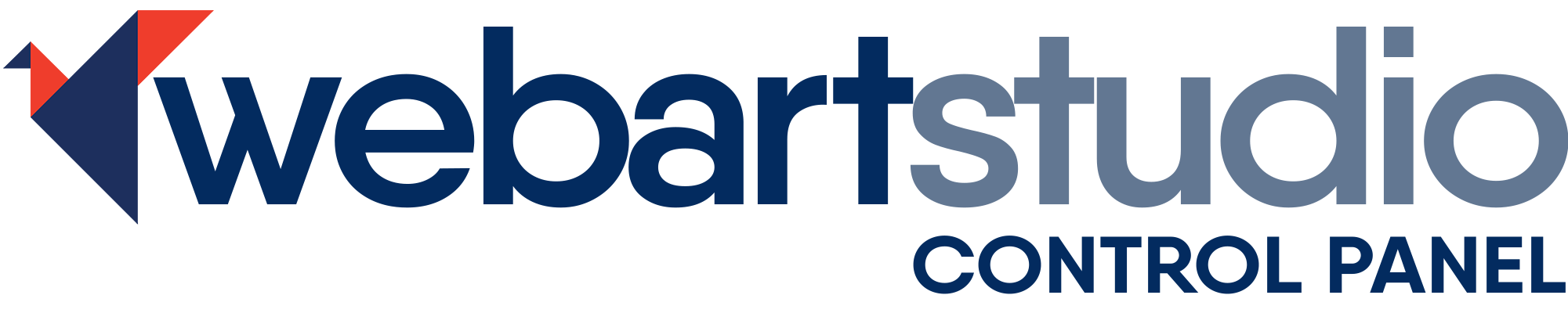 Webartstudio
